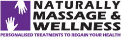 Naturally Massage & Wellness