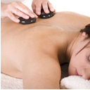 The Top 5 Benefits of Hot Stone Massage